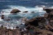 Green Cape Lighthouse, Ben Boyd National Park