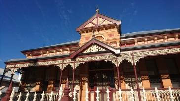Maison à moins de 2km du centre-ville, Adelaide