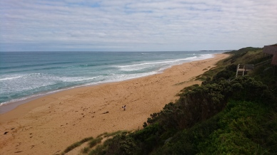 Logans Beach, Warrnambool