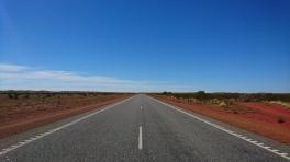North West Coastal Highway