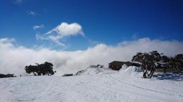 Mount Buller