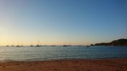 Horseshoe Bay, Magnetic Island