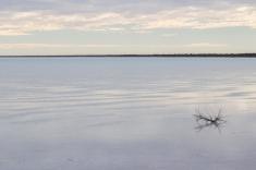 Lake Hart, SA